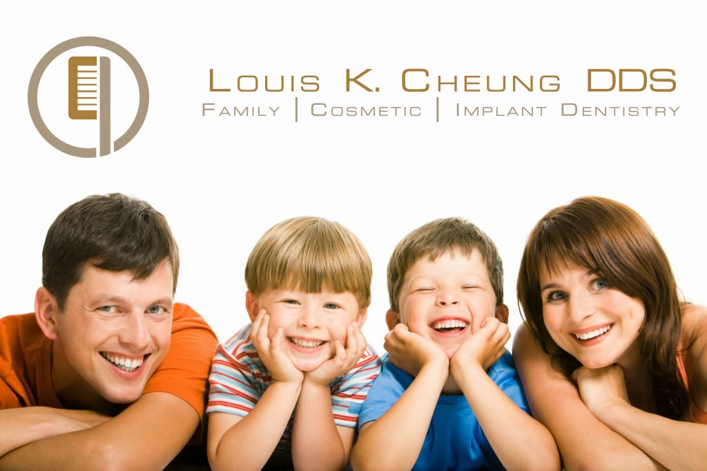 Family Dentistry Cheung DDS